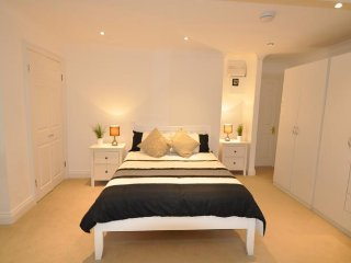 1 Bed Flat in Angel, Central London, Londres