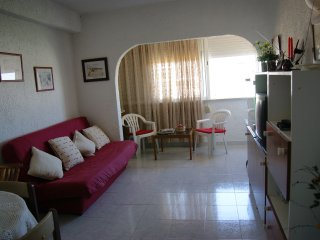 Apogee Apartment, Olhao, Algarve