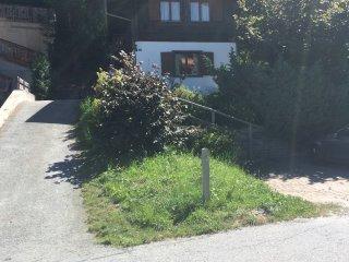 Nendaz (4 Vallées) Chalet 6 personnes, Haute-Nendaz