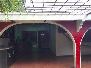 Céntrico, seguro y cómodo, San Salvador
