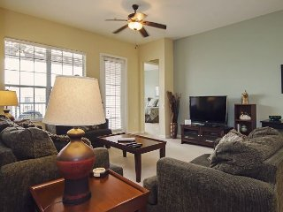 Vista Cay Luxury 3 bedroom condo #3068, Orlando