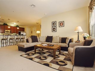 Vista Cay Luxury Condo 3 bed/2 bath (#3088)