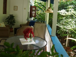 Jemas Guesthouse Apartment 1