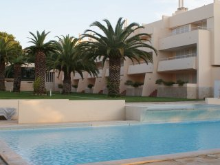Guile Apartment, Vilamoura, Algarve