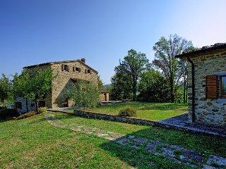 Monterchi - 95606
