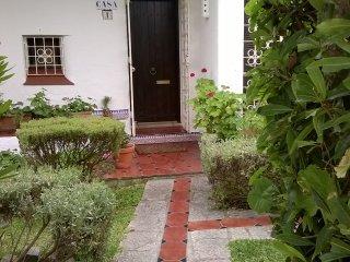 Apartamento sem piscina em Vilamoura