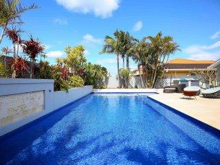 Incredible home, location, views, design - Amazing, Clontarf