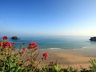 Apartment, perfectly located to explore Cornwall, Illogan