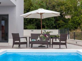 Luxury Villa Rina*****
