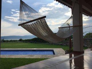 Chapala Lake Casa Con Vistas, San Juan Cosalá