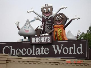 2br-Suites at Hershey-Thanksgiving 4nites NOV 23rd