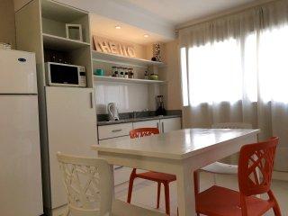 """4 Apartamento """"cool"""" en Aristides Villanueva, Mendoza"""