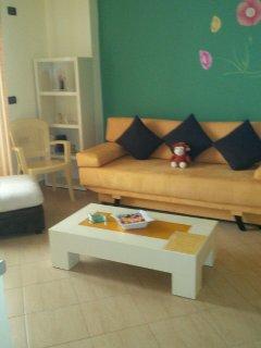 Albania holiday rentals in Vlore-Vlora, Vlore