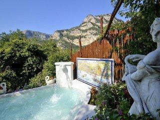 Villa Violaciocca