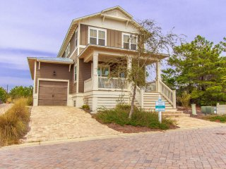 Safe Haven ~ RA78114, Seagrove Beach