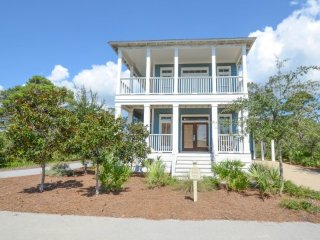 Blue Bell Cottage ~ RA90432, Grayton Beach