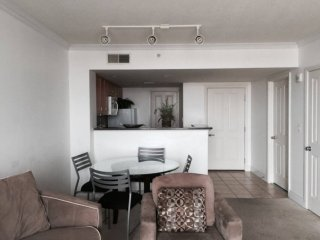 Nice Fully Furnished 1 Bedroom Apartment in Baltimore