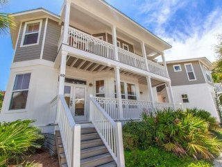 Big Bamboo ~ RA90427, Rosemary Beach