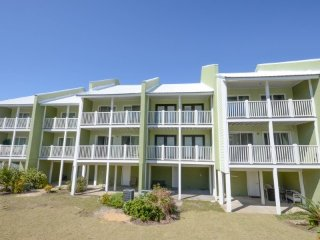 Sea Bluff  ~ RA90426, Grayton Beach