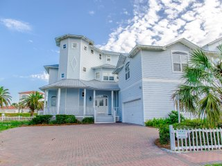 Beach Castle ~ RA90419, Miramar Beach