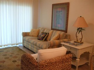 Crystal Tower 407 ~ RA88619, Gulf Shores