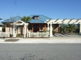 Beach Club Cottage 20 ~ RA88593