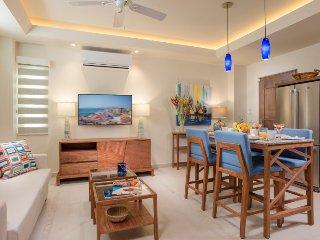 V Azul 302 Luxury Condo, Puerto Vallarta