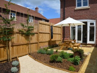 45274 House in Shepton Mallet, North Wootton