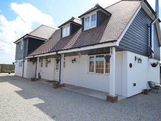 36351 House in Ashford, Mersham