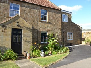 44507 Cottage in Martock, Langport
