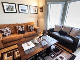 Furnished 2-Bedroom Apartment at Geary Blvd & 26th Ave San Francisco