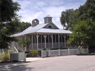 Grand Pavilion Seaside 83, Isle of Palms