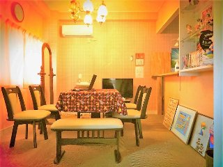 8 min to Asakusa,safe,quiet,good area for woman, Sumida