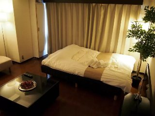 3min JR Hakata Sta Best Location#5806141