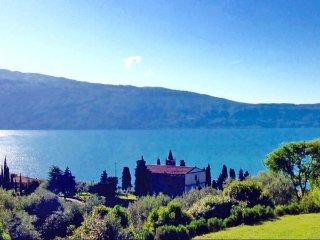 Villa dei Rosmarini