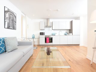 11E 'Small but perfectly formed'. Studio,sleeps 2