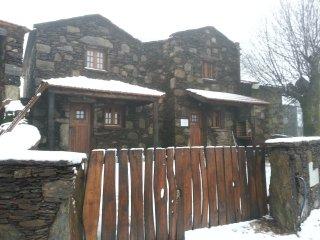 Casas dos Barreiros - Turismo Rural