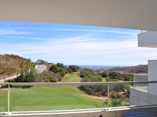 Miraval - 3Bed2Bath - La Cala Golf Resort, La Cala de Mijas
