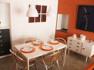 Estupendo Duplex en Centro Historico de Tarragona