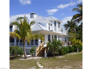USEPPA COTTAGE  ON USEPPA ISLAND, Sanibel Island