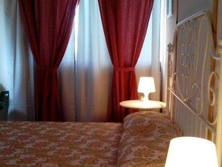 Gabbiano - Appartamento in villa