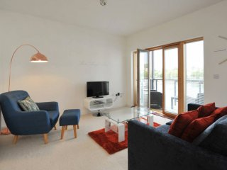 Liberty Marina Serviced Apartment, Portishead