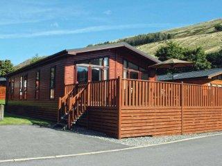 Ruskin Lodge - Limefitt Park, Windermere