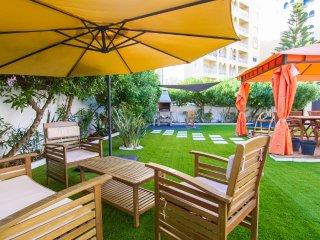 Hortus Villa III - Apartamento T3
