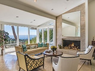 Palos Verdes Luxury Ocean View, Palos Verdes Estates