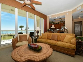 Silver Beach Towers W205, Destin