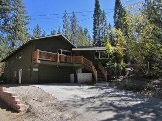 006 12 Bear Lodge, Big Bear Lake