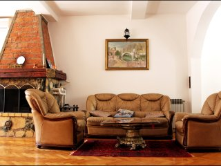 Apartment Citta Vecchia, Mostar