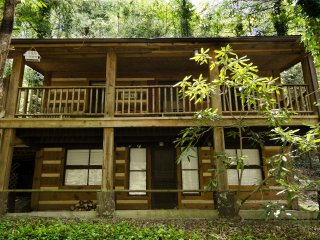 Hideaway on the Creek - Perfect Location & Setting, Townsend