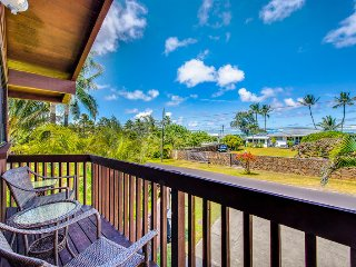$150/Night Last Minute Booking Specials!, Waimanalo